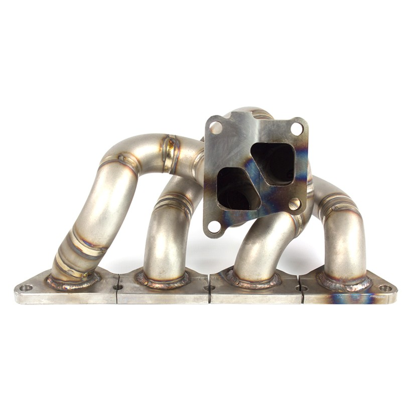 Used Evo X Turbo For Sale: TEGIWA TURBO EXHAUST MANIFOLD MITSUBISHI EVO 4 5 6 7 8 9