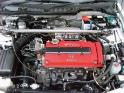B C Spec X on Acura Integra Engine Diagram