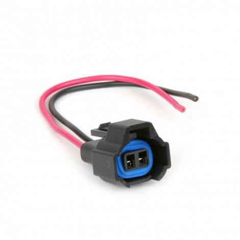Grams wire connectors us carev6 pigtails jdmaster grams wire connectors us car ev6 pigtails publicscrutiny Images