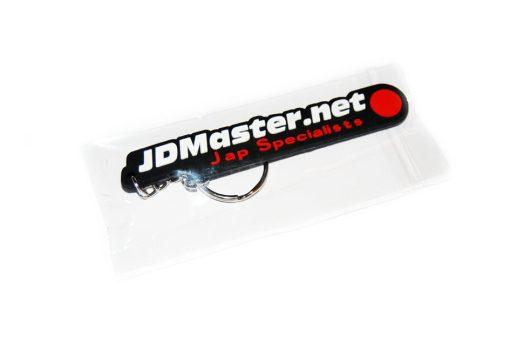 jdmaster keychain