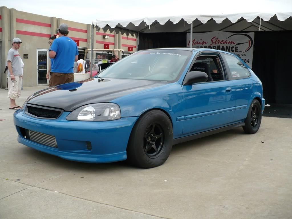 Honda Accord Tires >> LENSO VPD RACE SERIES FLAT 13X7.5 dragster - JDMaster