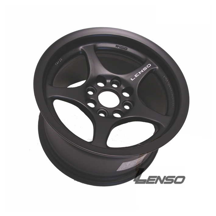 lenso vpd drag wheels