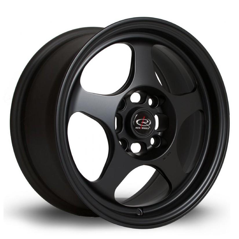 moreover Rota Slipstream Flat Black in addition Img Dd C E B C C A Eb Grande further Accord Euro R Front Lip as well Img Afeb C Cc Ac B F D F Fa D Grande. on 86 honda crx parts