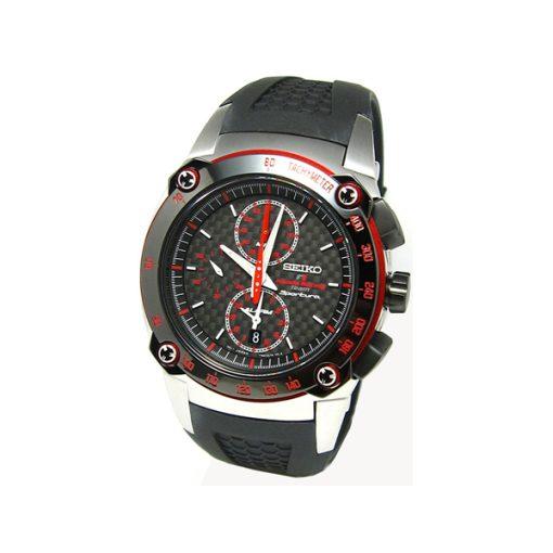 Архив: Часы Honda: 400 грн - Наручные часы Киев на Olx