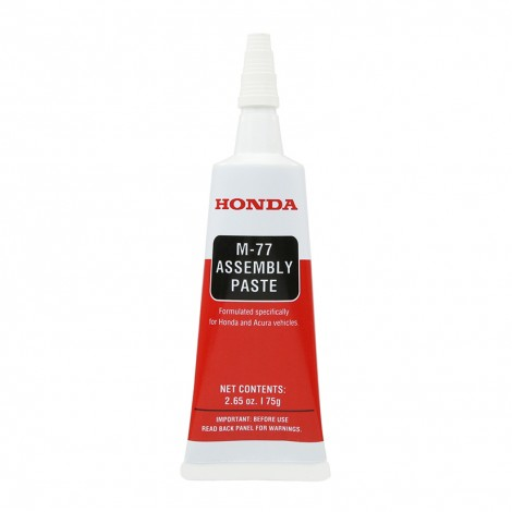 HONDA-MOLY-60-M-77-ASSEMBLY-PASTE-GREASE