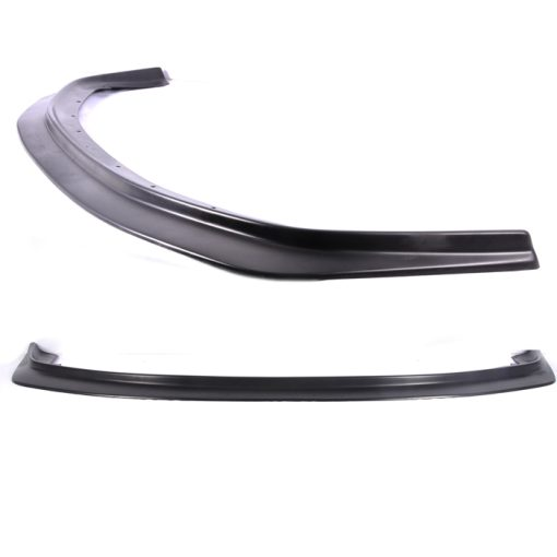 civic eg first molding front lip 92-95