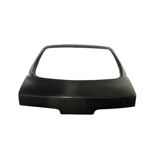 honda integra dc rear carbn trunk