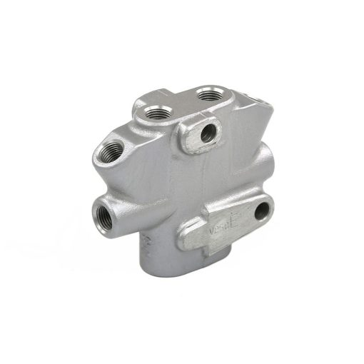 GENUINE HONDA 40 40 BRAKE PROPORTIONING VALVE
