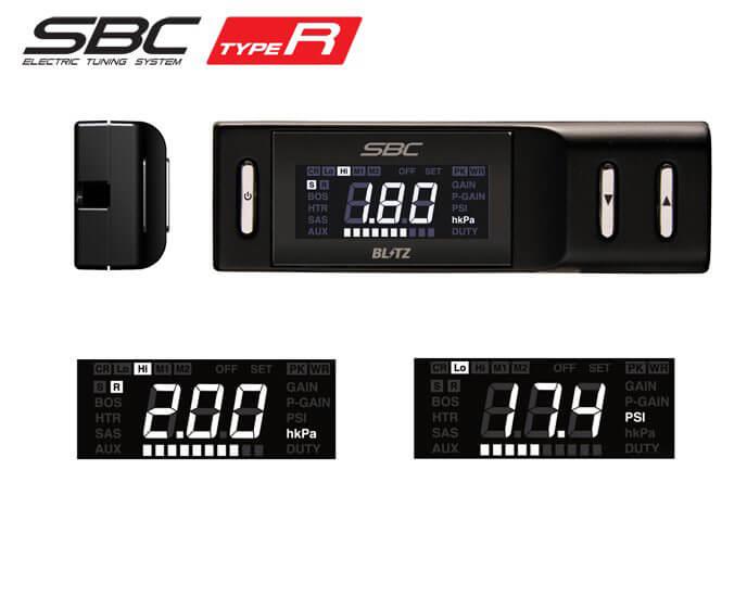 blitz-sbc-typer-boost-controller2_