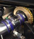 hks-rsk-racing-suction-intake-kit-inc-heatshield-civic-fn2-type-r-2