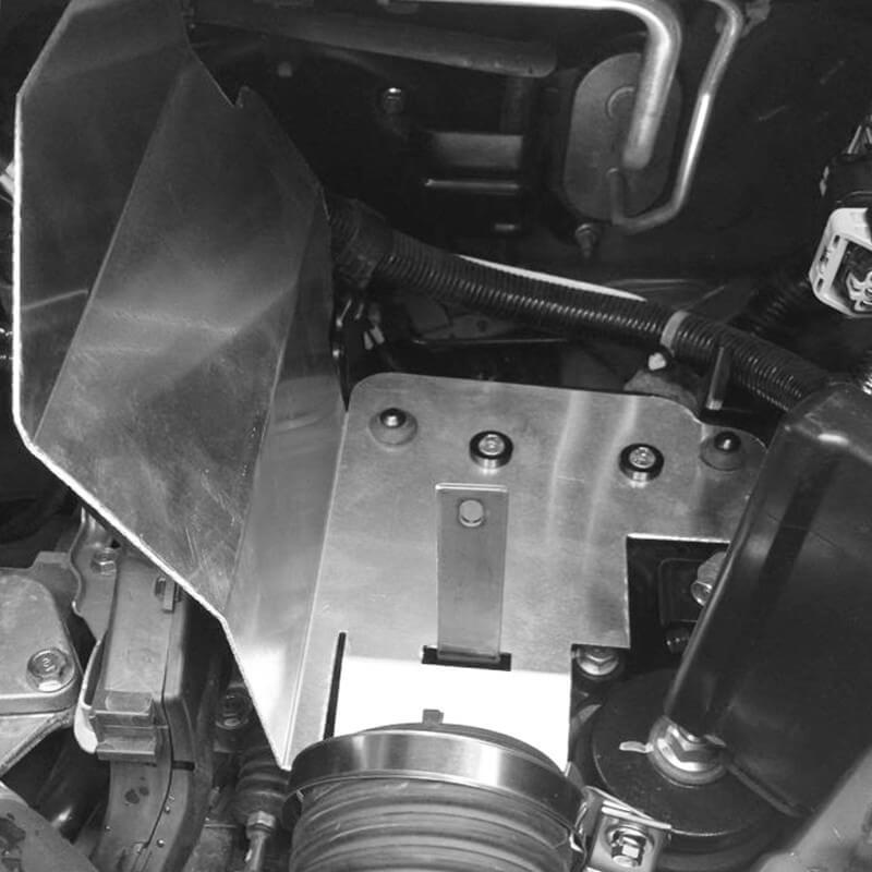 hks-rsk-racing-suction-intake-kit-inc-heatshield-civic-fn2-type-r-3