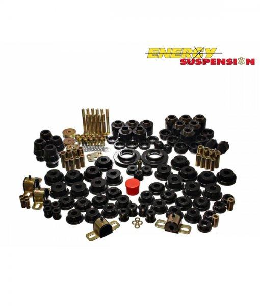 nissan-energy-hyperflex-s13-200sx-240sx