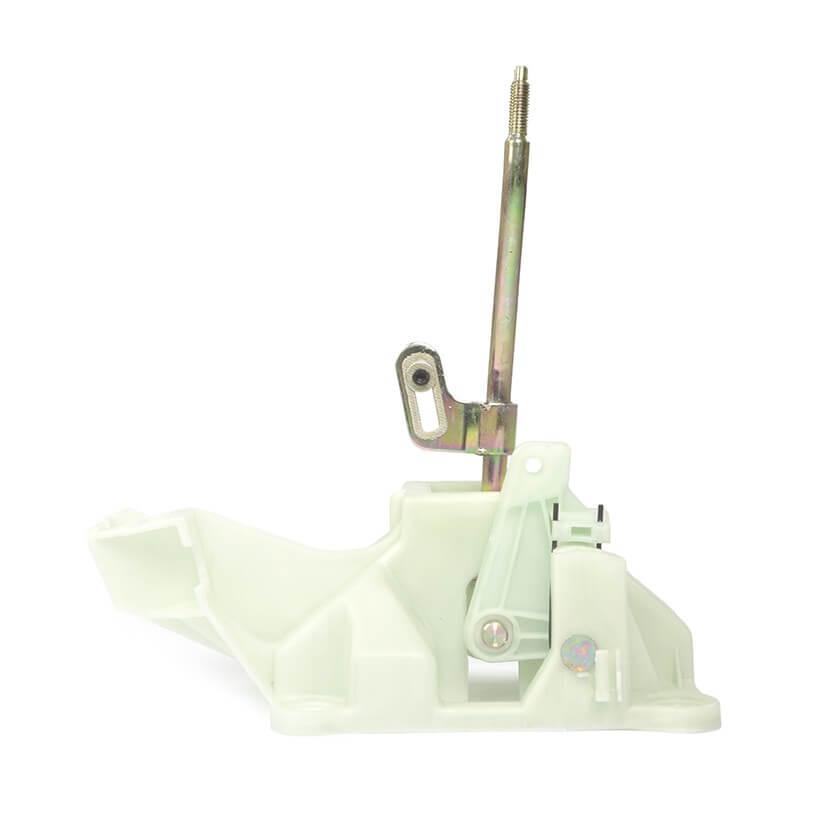 revo-technica-full-short-shifter-assembly-honda-integra-type-r-dc5