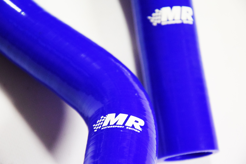 mr-silicone-hose-radiator