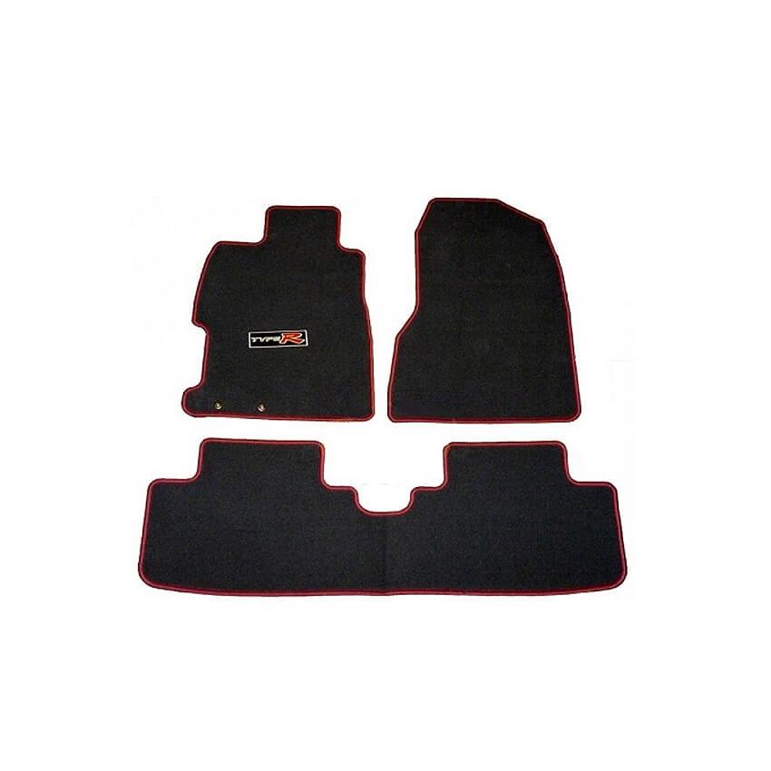 Image Result For Honda Civic Car Mats