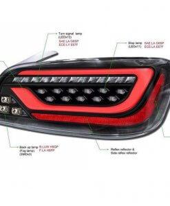 led-tail-lights-s2000
