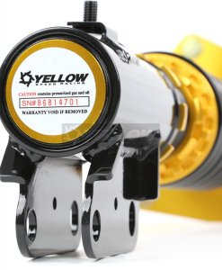 yellow-speed-racing-dynamic-pro-sport-coilovers-3_624