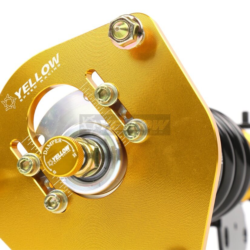 yellow-speed-racing-dynamic-pro-sport-coilovers-4_624