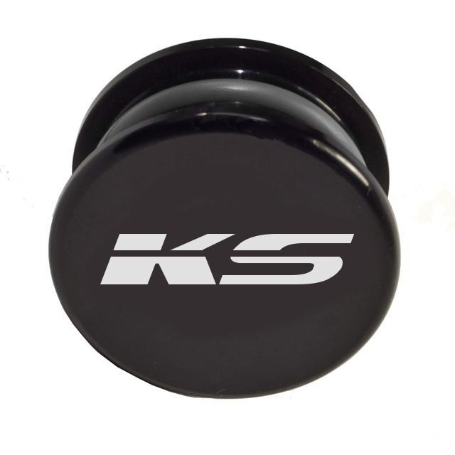 KS tuned Cam Plug B D F H Series Engines