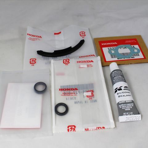 ks tuned install kit